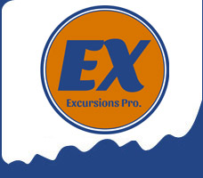 Professional Excursions provider of Phuket