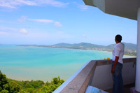 4 of Best Mountains View Phuket by ExcursionsPro
